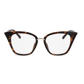 e60a9ebef3dfd Oculos Feminino - Óculos Armações em Bahia no Mercado Livre Brasil