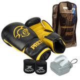 24d52d52f Luva Boxe Decathlon - Equipamentos e Acessórios em Rio de Janeiro ...