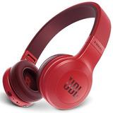 Fone De Ouvido S/fio Jbl E45bt Bluetooth/16 Hs De Reprodução