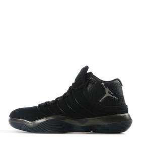 e1f78c2f1b5 Tenis Nike Color Mostaza Jordan Basquetbol Hombre - Tenis en Mercado ...