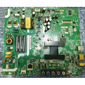 Placa Pci Principal V2 Semp Toshiba - Le4058 (c)