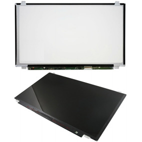 """Sony Pcg-71913L Replacement Laptop 15.6/"""" Lcd LED Display Screen"""