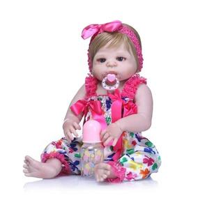 Bebe Reborn Menino Cabeludo - Bonecas Reborn em Rio de Janeiro Zona ... f6d4d2254a7