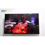 Led Tv Full Hd Smart 3d Samsung 40 Y Otros Modelos A&t