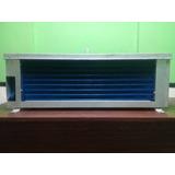 Venta De Equipos De Refrigeraciòn Comercial Desde 1/3 A 10hp