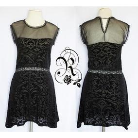 Alquiler de vestidos de fiesta en florencio varela