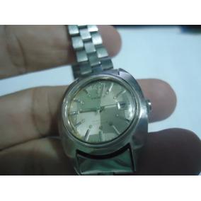 8a2fa236635 Relogios Antigos Pulso - Relógios em Espírito Santo no Mercado Livre ...