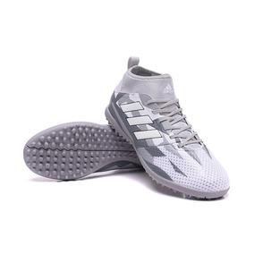 Adidas Ace 16.3 Tf - Zapatillas en Mercado Libre Perú ef2fb07df2674