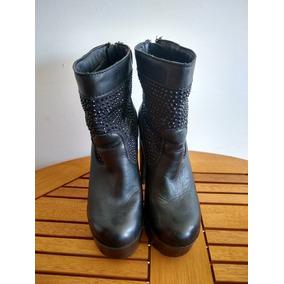 Zapatos Cristal Swarovski Bebe en Mercado Libre México 0214db108bb2