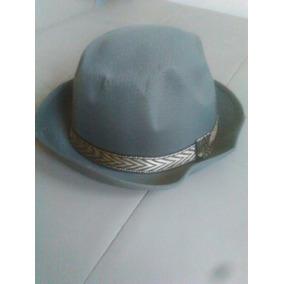 Camisa Llanera Vaquera Caballero. Portuguesa · Sombreros Caballeros acc7ced575d
