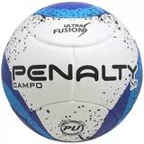 2eec2df4b4 Azul Bola Penalty Campo 8 S11 R3 Laranja Branca Cinza - Esportes e ...