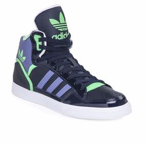 Zapatillas Adidas Botitas Mujer Nuevas Talle 23 - Zapatillas Talle ... 1d972a2ce8af2