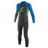 Wetson Boz (traje De Surf) - Trajes de Neopreno para Surf y ... 8958eabd791