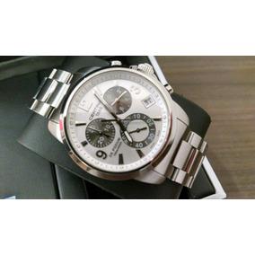 6af5b4b8c7a Relógio Hamilton Masculino no Mercado Livre Brasil