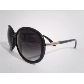 ac8aa57494f13 Oculos De Sol Leticia Birkheuer - Óculos no Mercado Livre Brasil