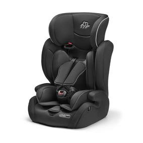 Assento Cadeira Para Auto Multikids Baby 9-36 Kg Bb517