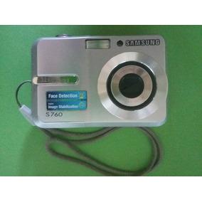 616038fe635c9 Câmeras Analógicas e Polaroid Câmera Polaroid em Bahia no Mercado ...