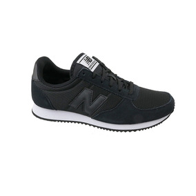 Zapatillas New Balance Wl220tb Mujer