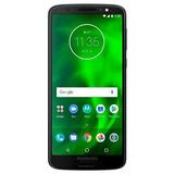 Celular Motorola Moto G6 Plus Xt1926-7 Dual Sim 64gb 5.9