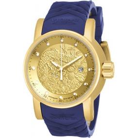 b41379c914c Caixa De Relogio Vivara Em Perfeito Estado - Relógio Masculino no ...
