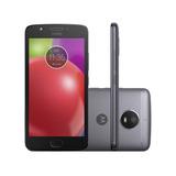 Smartphone Motorola Moto E4 Dual Sim 1+16 Gb 8mpx Original