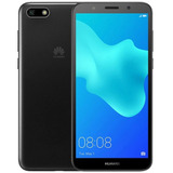 Huawei Y5 2018 8+5mp 16gb 1ram 5.45 Full View Flash Selfies