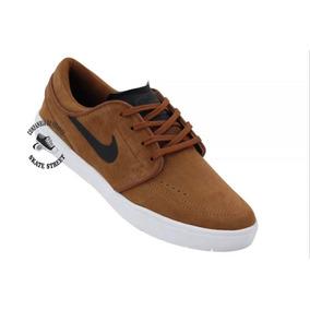 Tênis Nike Stefan Janoski Hyperfeel Xt