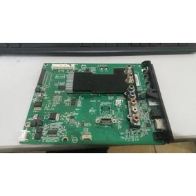 Placa Principal Tv Sony 715g5678-m0f-000-004k Kdl-32r425a
