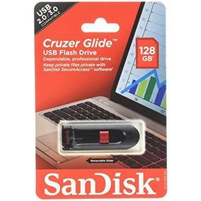 Pendrivei Sandisk 16 Y 32gb 2.0 Y 3.0 Flash Cruzer Glie Usb