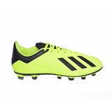 Guayos Adidas X 18.4 Fxg en Mercado Libre Colombia 8d69c50164dfb