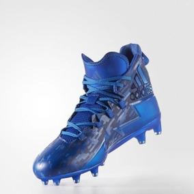 adidas Tacos Football Americano Zapatos Tachones Mod806 15114de251270