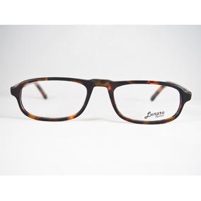 Armação Para Óculos Lunaro Leitura hipermetropia Mp1619 1a88ea6b21