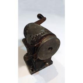 Sacapuntas Mecánico Antiguo Puntblann 106
