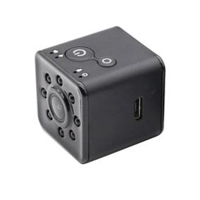 Camara Deporte Mini Videocamara Sq13 Ultra-mini Dv Ft4z