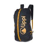 B Light 1o L Backpacks Negro Lippi