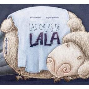 Ovejas De Lala, Las