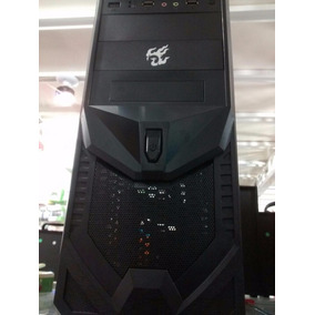 Cpu Gamer Amd A4 6300 3.7ghz 16gb Ram 1tb Hd Placa Video 1gb