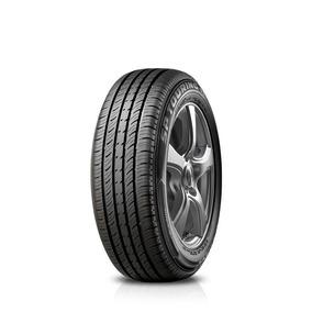 Cubierta 165/65r13 (77t) Dunlop Touring T1