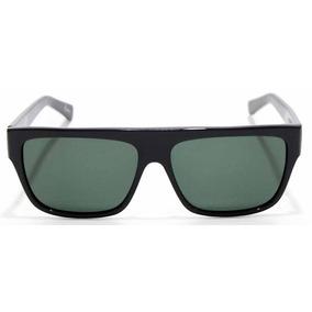 Evoke Zegon Big De Sol - Óculos no Mercado Livre Brasil 83ca9ae5f4