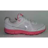 promo code 3f234 f7ded Zapatillas Nike Air Forever Mujer Us 9- Arg 39.5 All Shoes