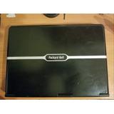 Notebook Packard Bell Windows 3gb Ram Disco 200gb