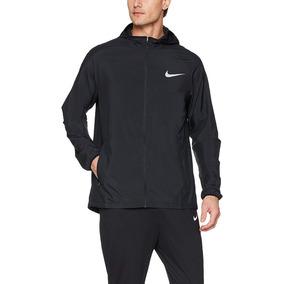Casaca Nike Cortaviento - Casacas Hombre en Mercado Libre Perú aeebb9046ee