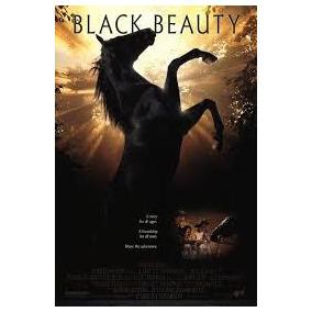 Dvd Beleza Negra - Dublado - Lacrado