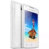 Smartphone Lenovo A1000 Dual Chip Android Novo