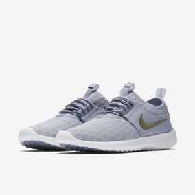 Tênis Nike Juvenate Feminino (forma Pequena) - Mesh