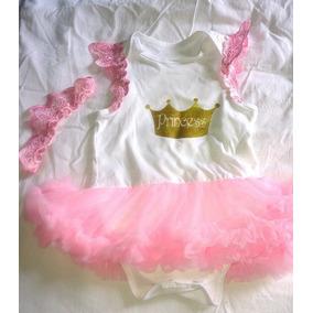 5fe0133d1f Body Personalizado 1 Ano Bailarina - Calçados