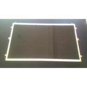 Tela Display Lcd Cce E231+