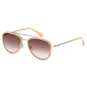 738170ba373fe Oculos Lilica Ripilica Infantil Sol Armacoes - Óculos no Mercado ...