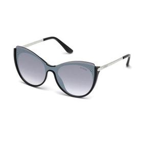 Oculos Aviador Guess Gu 6683 - Óculos no Mercado Livre Brasil 5723ec6314