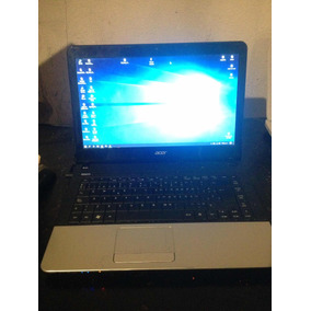 Laptop Acer Hp Sony C-a-n-a-i-m-a